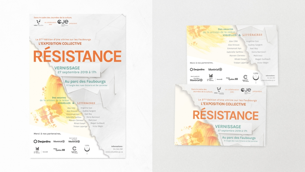RESISTANCE_mockup-affiche_et_flyers