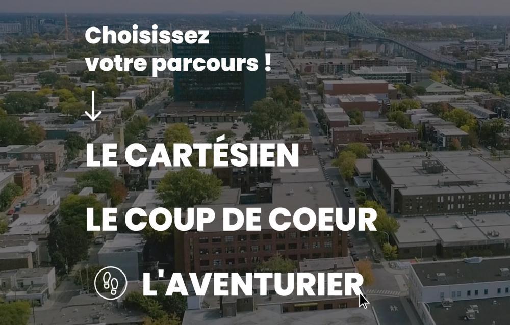 VIGNETTE-Ouvrir_la_boite_de_Pandore_HallMakwanda-Viree_des_Ateliers