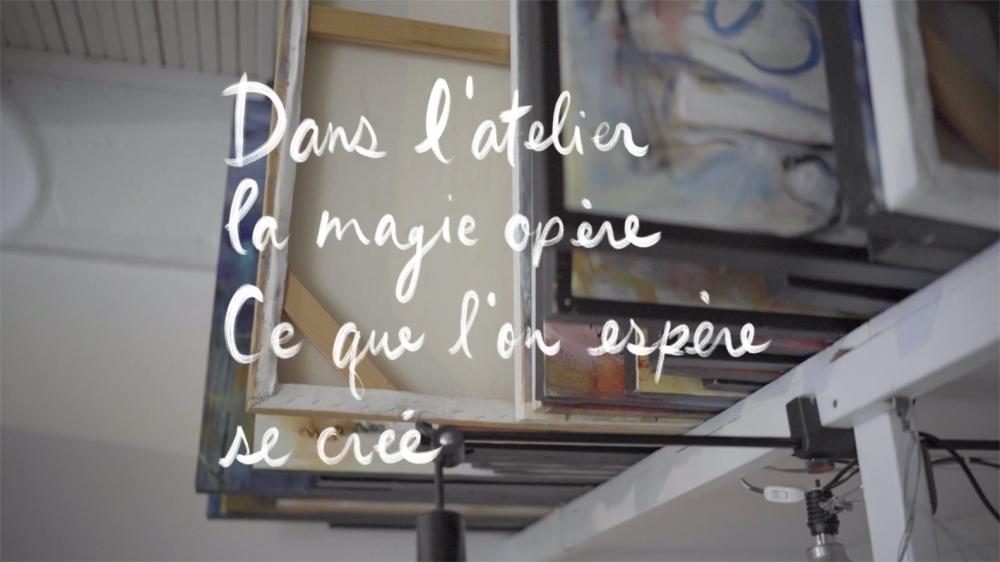 VIGNETTE-Ouvrir_la_boite_de_Pandore_HallMakwanda-Viree_des_Ateliers1