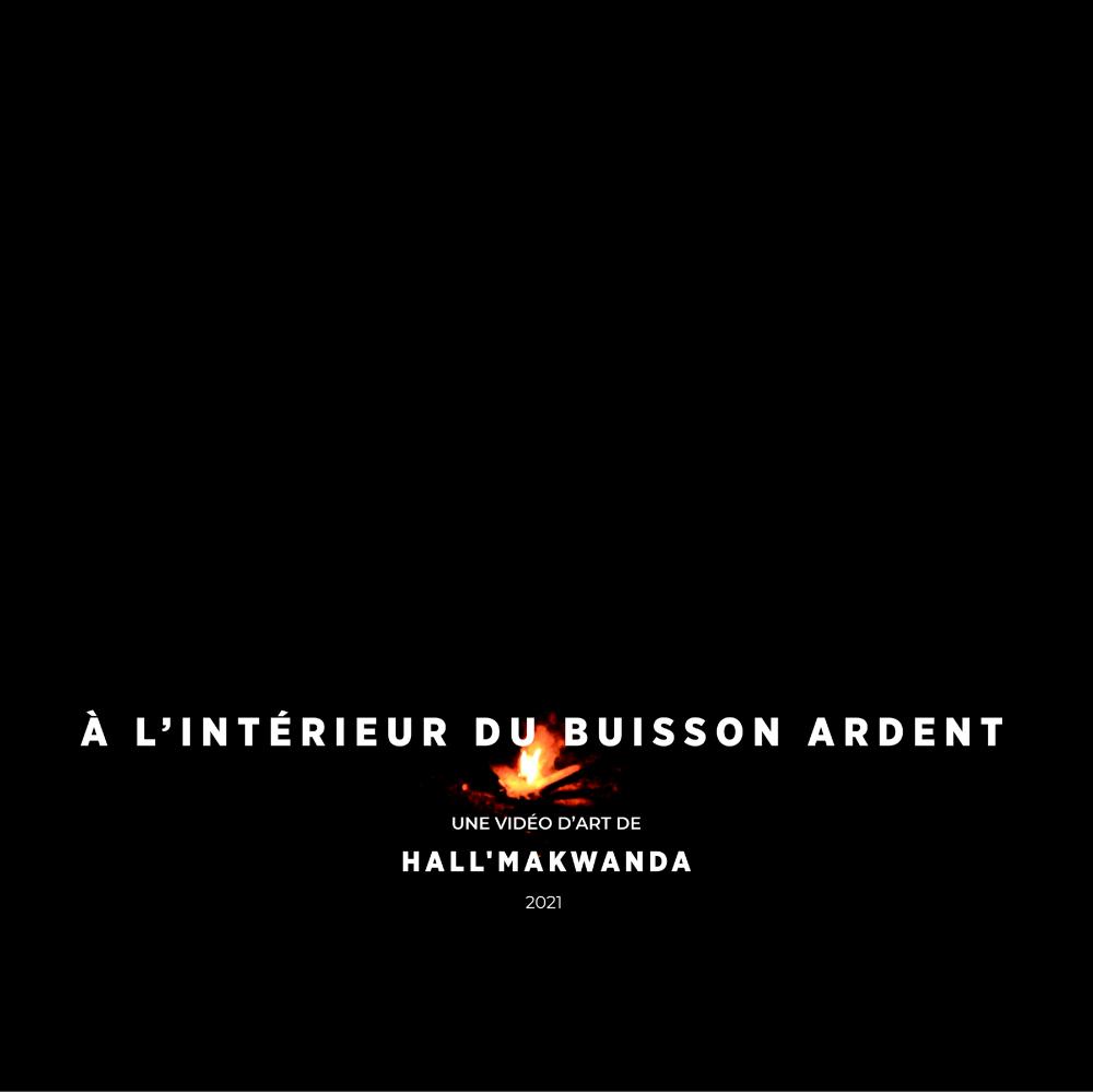 a-linterieur-du-buisson-ardent-catalogue-2021-hallmakwanda-03-13_uid60ffa6d791544