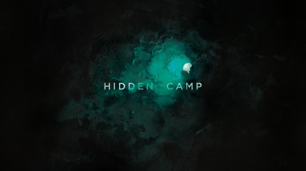 albulm_hidden-camp-visuel-VAENTRAL