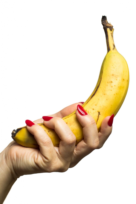 banane_makwanda