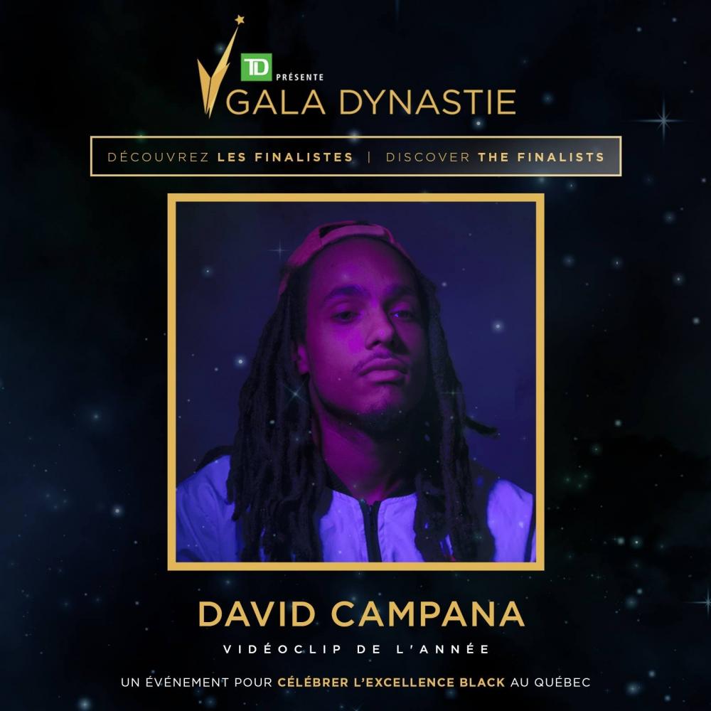 galadynastie_DavidCampana_Seftart-portrait