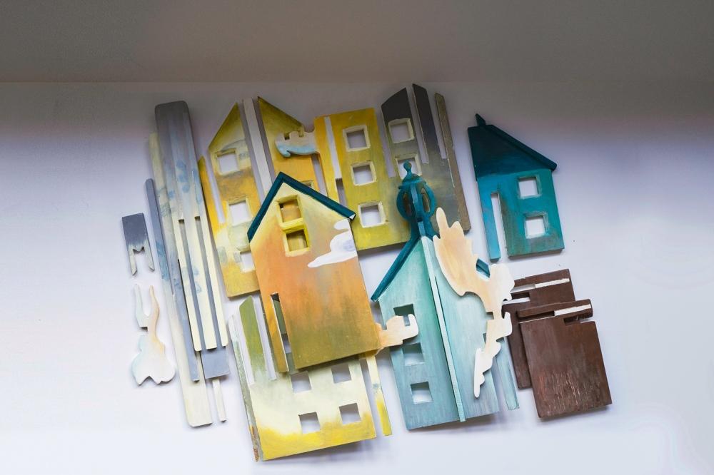 juliahall_pieces_assemblage-en-bois