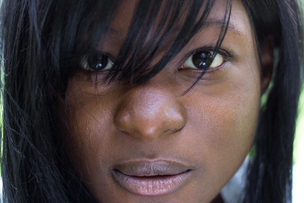 makwanda_portfolio-portrait-12