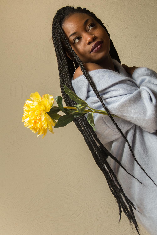 makwanda_portfolio-portrait-20