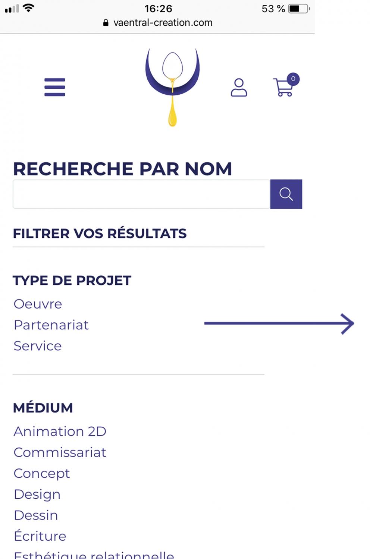vaentral_siteweb-2020-PROJETS